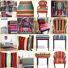 best 25 mexican style decor ideas on pinterest diy mexican