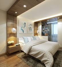 Modern Minimalist Bedroom Minimalist Bedroom Design For Small Rooms Large Tile Flooring