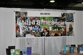 icrs the bible societies booth bible buying guide