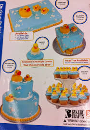 sam s club bakery baby shower cakes bathroom ncaa basketball