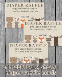 baby shower raffle ideas 25 popular baby shower prizes that won t get tossed in the garbage