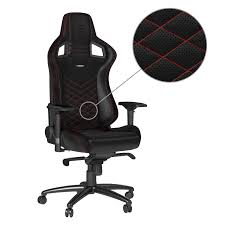 Office Furniture Chairs Png Homepage Noblechairs