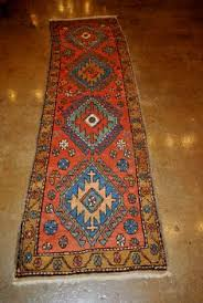 Home Decor Dallas Tx Fr1652 Antique Turkish Oushak Rugs Home Décor Color Antique