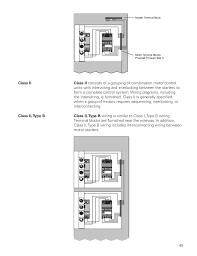 siemens mcc starter wiring diagrams wiring diagrams