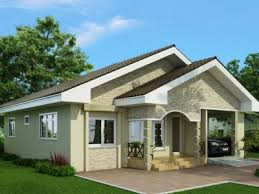 bungalow house designs bungalow house designs archives pinoy house designsarchivepinoy