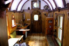 the unknown craftsmen tiny house and custom home builders gallery