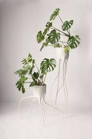 more than just plant pots 12 innovative planters u2013 dose