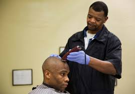 how much for a prison haircut life in prison a look at becoming an inmate boston herald
