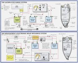 malibu boat wiring diagram malibu wiring diagrams