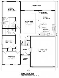 Rijus Home Design Inc by Rijus Home Design Ltd Ontario House Plans Custom Designs Canadian