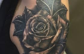 heart u0026 soul tattoo studio oklahoma city ok 73107 yp com