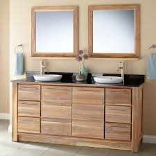 Teak Bathroom Furniture Bathroom Furniture Fresca Teak Bathroom Vanity Modern Furniture