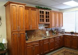 What To Clean Kitchen Cabinets With Welcome To Cabinets U0026 Stone Direct