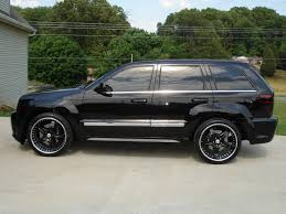 jeep srt8 hennessey for sale 193 best jeep grand images on jeep srt8 jeep