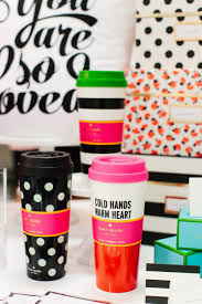 Kate Spade Home by Amazon Kate Spade Coffee Mug Great Home Decor How To Clean