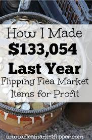 best 10 sale items ideas on pinterest garage prices garage how i made over six figures last year flipping flea market items yard salessale