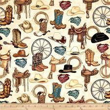 western flair discount designer fabric fabric com