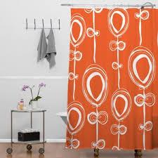 108 Inch Long Shower Curtain 108 Inch Long Shower Curtain Wayfair