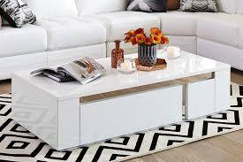 senti coffee table by insato furniture new house pinterest