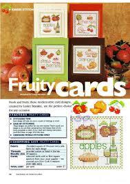 565 best cross stitch food drink kitchen images on
