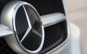 logo mercedes benz wallpaper the cars that are astonishing the auidiens called benz