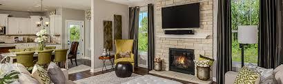 home design studio for chicago new homes u2013 taylor morrison