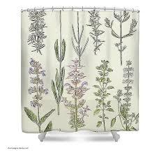 Botanical Shower Curtains Shower Curtains Shadow Leaves Shower Curtain Unique Botanical