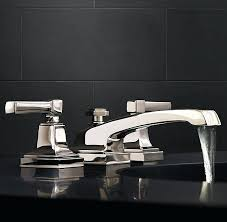 8 widespread bathroom sink faucets bathroom faucet aerator