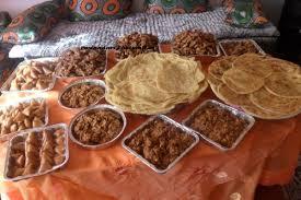 cuisine marocaine pour ramadan table de ramadan oumzineb org