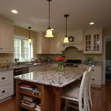 Two Tone Cabinets In Kitchen 29 Best Shiloh Cabinetry Images On Pinterest Shiloh Kitchen