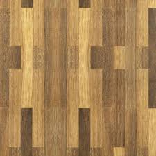 somany tiles lexus blue sri gayathri creations