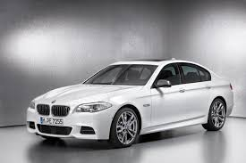 the 2017 bmw 5 series for sale kearys cork new u0026 used cars