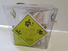 silvestri ornament ebay