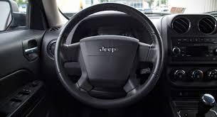 jeep patriot steering wheel 2010 jeep patriot m89314sr auto connection