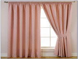 blackout curtains childrens bedroom bedroom blackout bedroom curtains lovely blackout curtains