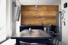 revetements muraux cuisine revetement mural cuisine best of revªtement mural cuisine murs