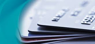 Visa Business Card Business Credit Cards New Dimensions Federal Credit Union