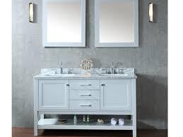 bathroom vanity vanity double sink double sink vanity wonderful
