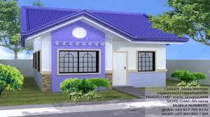 roof design in philippines best roof 2017
