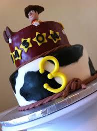 story birthday cake 3rd birthday story birthday cake s cakes