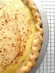 what did the pilgrims eat on the first thanksgiving pilgrims u0027 progress flourish king arthur flour