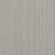 textural 3 wallpaper book fabric backed vinyl textures