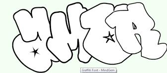 imagenes para dibujar letras graffitis lindos graffitis de te amo a lápiz fáciles de hacer letras en graffiti