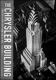 chrysler building floor plans 28 images icon of the the chrysler building photographs
