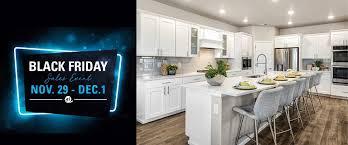 kitchen cabinets on sale black friday black friday savings nov 29 to dec 1st