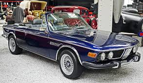 vintage bmw free images leather nostalgia classic car sports car vintage