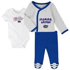 florida gator fan gift ideas university of florida baby clothings and infant apparel babyfans