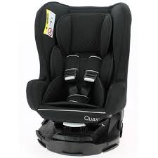 siege auto quax siège auto easy rider sp 360 black quax quax babyhouseonline