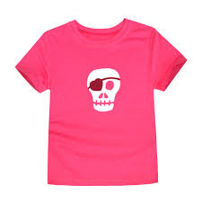 Ladies Halloween Shirts by Popular Halloween Shirts Buy Cheap Halloween Shirts Lots