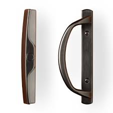 Exterior Sliding Door Hardware Patio Sliding Door Hardware Sliding Door Hardware